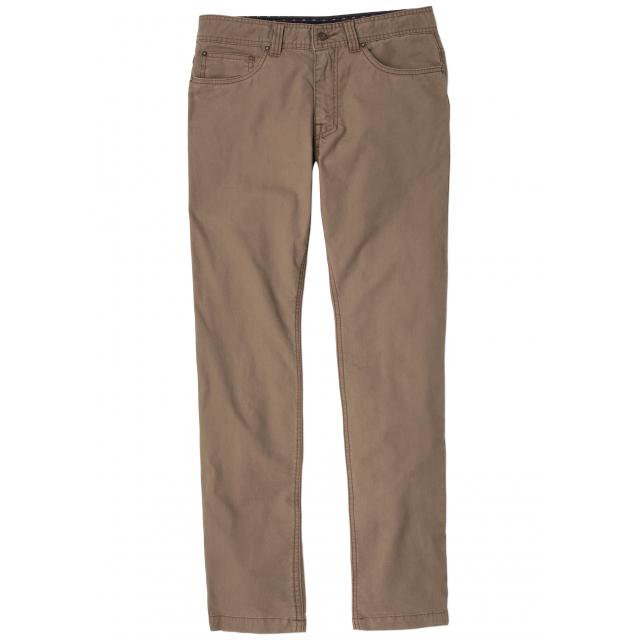 "Prana - Men's Tucson Pant 30"" Ins Slim Fit"