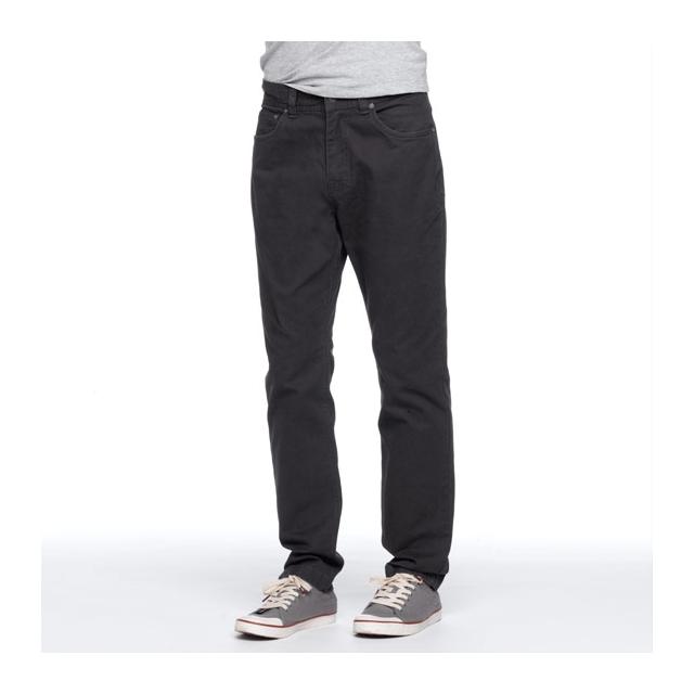 "Prana - Tucson Pant 32"" Ins Slim Fit"