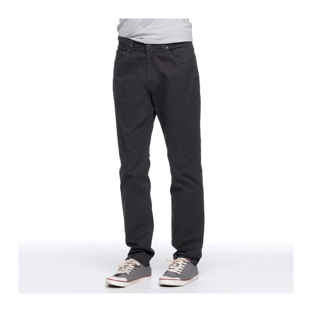 "Prana - Tucson Pant 34"" Ins Slim Fit"