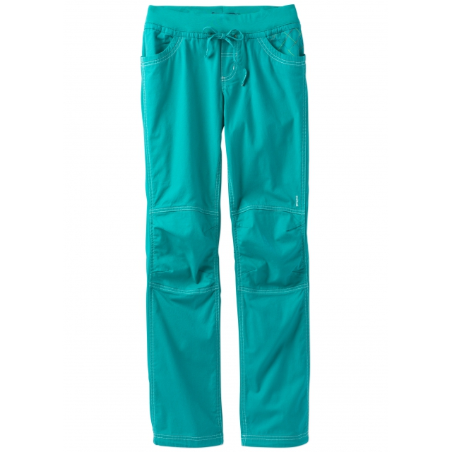 Prana - Women's Avril Pant