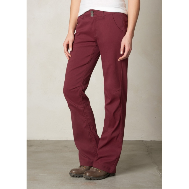 Prana - Lined Halle Pant