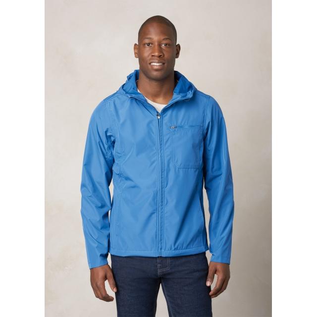 Prana - Men's Winn Jacket