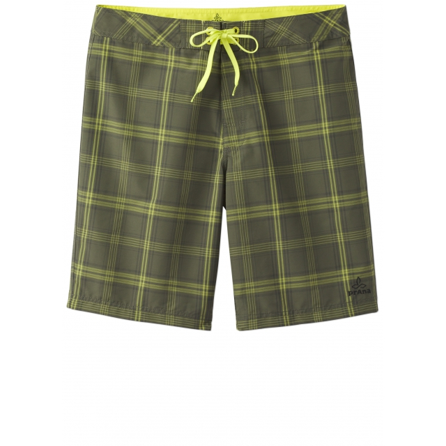 Prana - Men's El Porto Short
