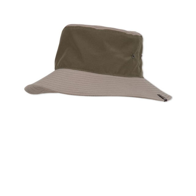Prana - Mojo Bucket