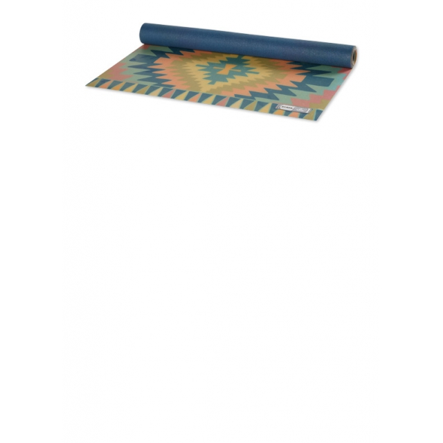 Prana - Belize Printed Xtra Lite Mat