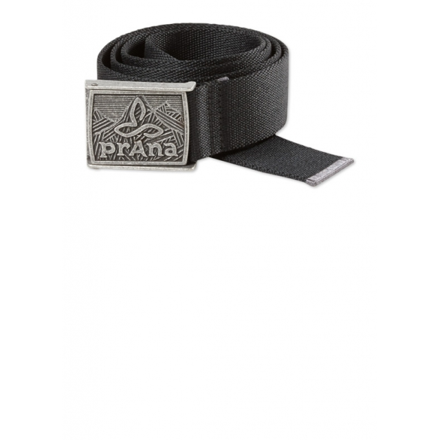 Prana - Union Belt
