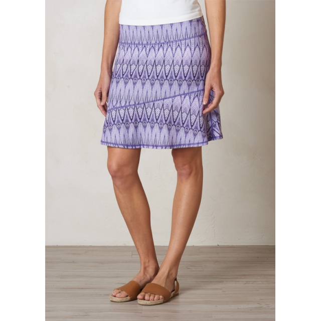 Prana - Women's Deedra Skirt