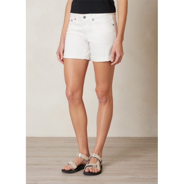 Prana - Women's Kara Short