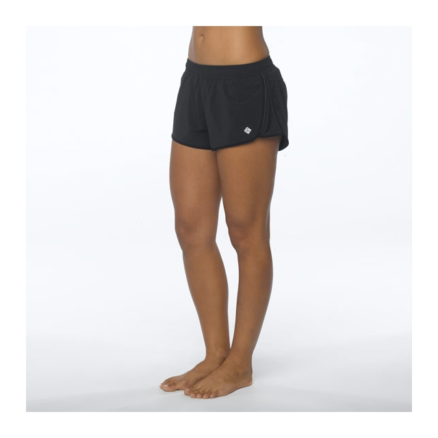 Prana - Women's Poppy Short
