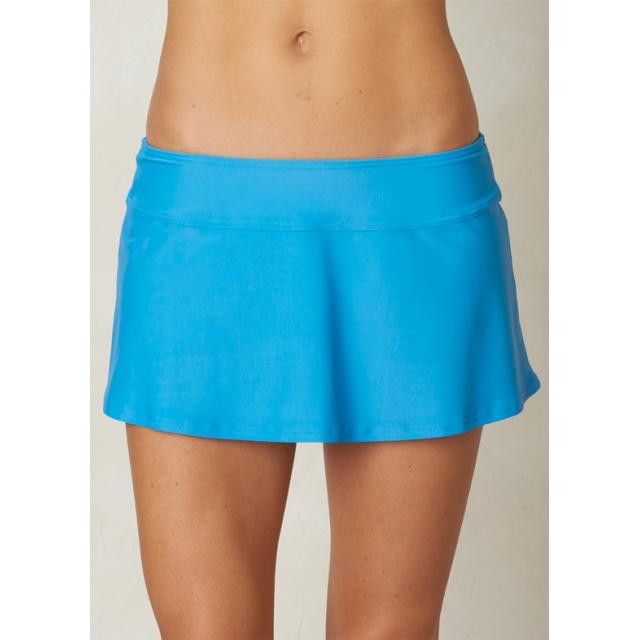 Prana - Women's Sakti Swim Skirt