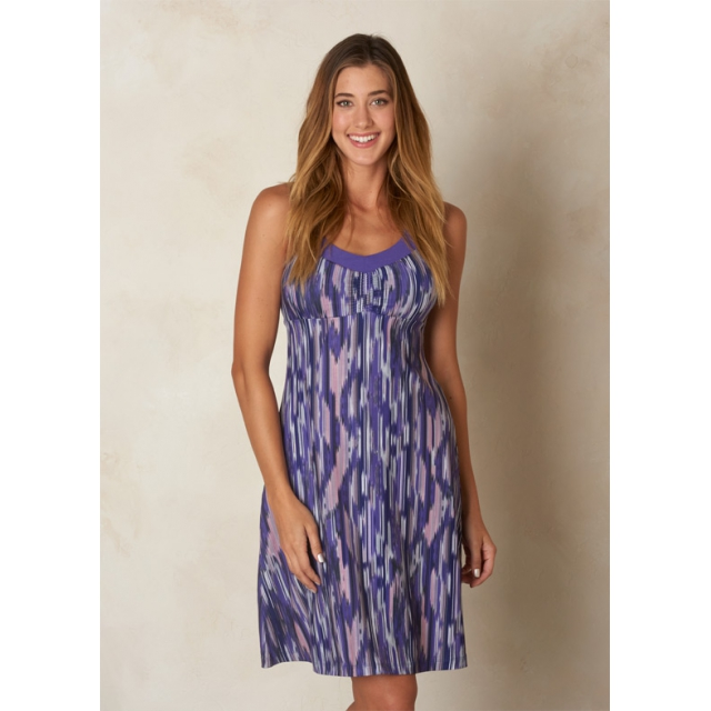 Prana - Women's Shauna Dress
