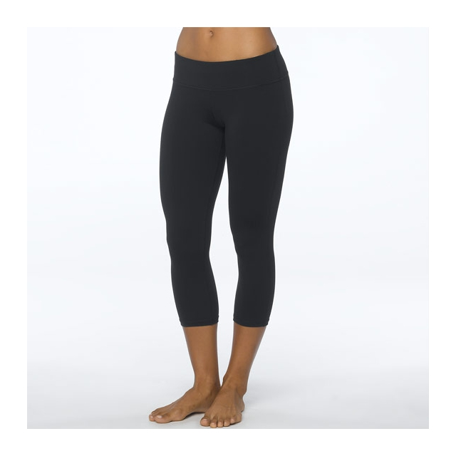 Prana - Women's Ashley Capri Legging