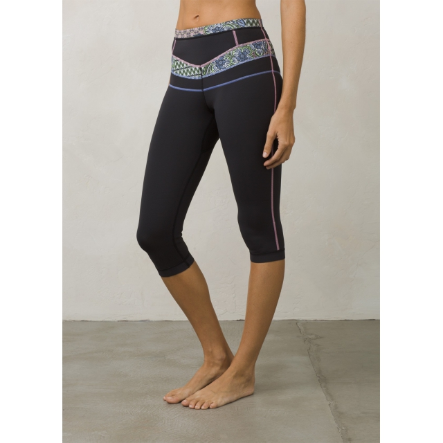 Prana - Women's Ara Swim Tight