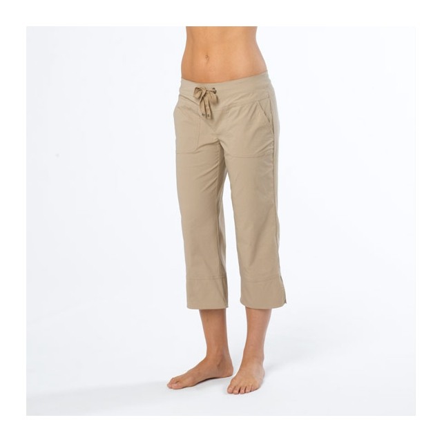 Prana - Women's Bliss Capri