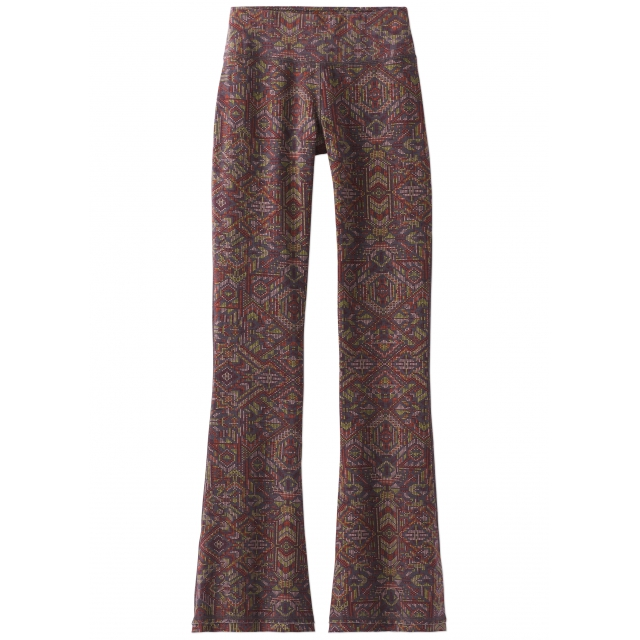 Prana - Women's Juniper Pant