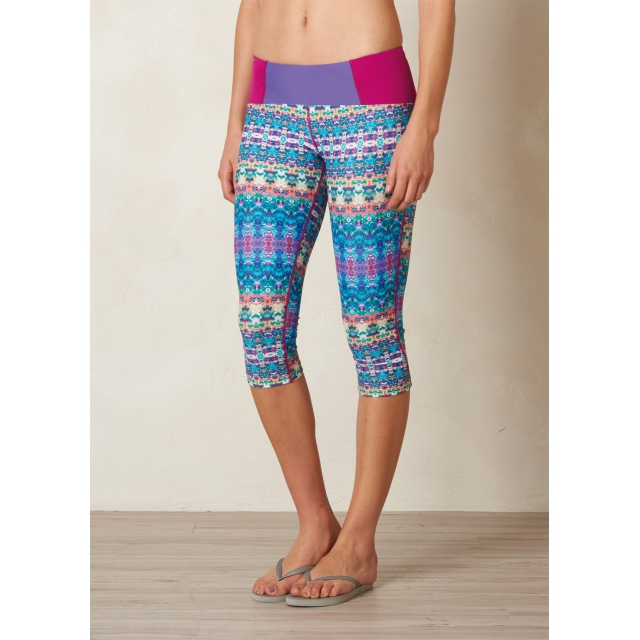 Prana - Women's Rai Swim Tight