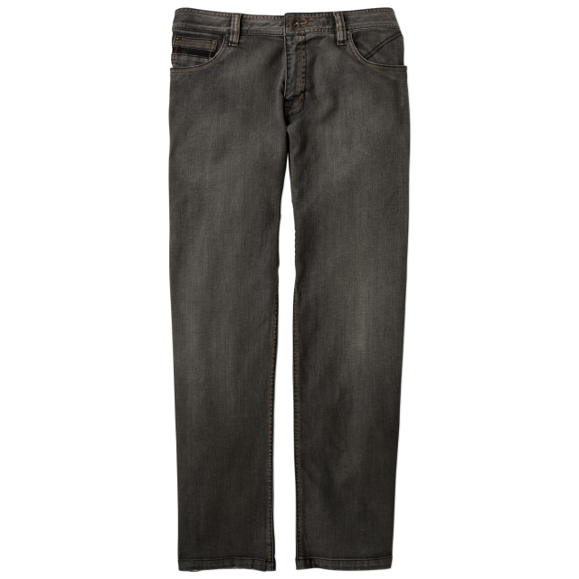 "Prana - Axiom Jean 32"" Inseam"