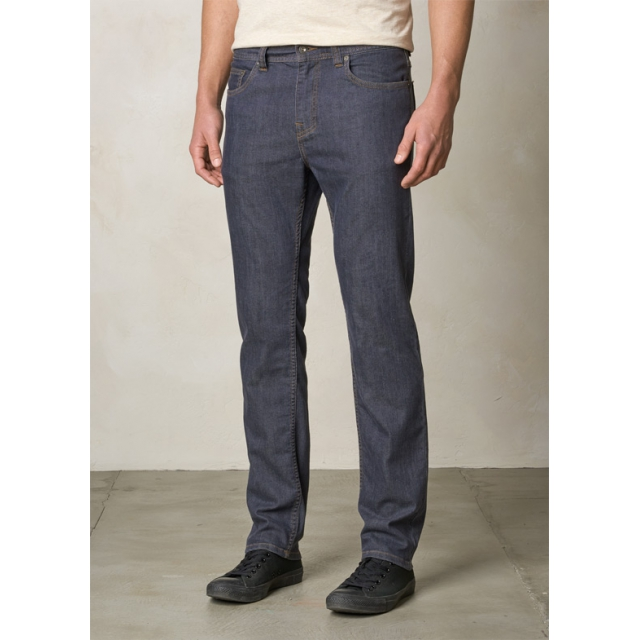 "Prana - Bridger Jean 32"" Inseam"