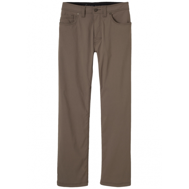 "Prana - Brion Pant 30"" Inseam"