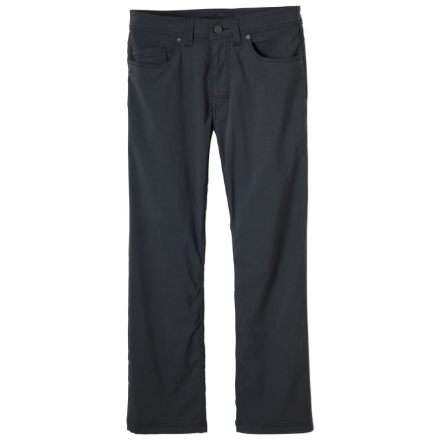 "Prana - Men's Brion Pant 30"" Inseam"