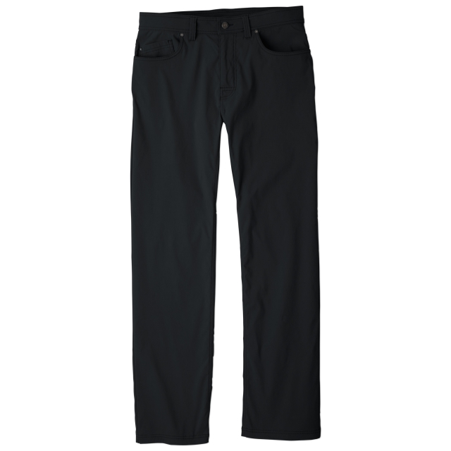 "Prana - Brion Pant 34"" Inseam"