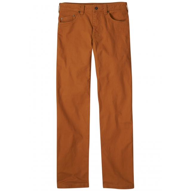 "Prana - Bronson Pant 34"" Inseam"
