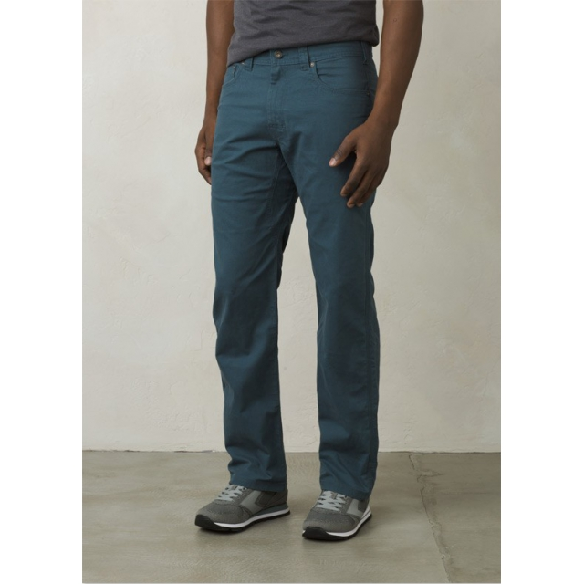 "Prana - Men's Bronson Pant 34"" Inseam"
