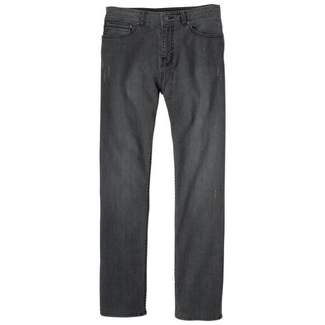"""Prana - Theorem Jean 30"""" Ins Slim Fit"""