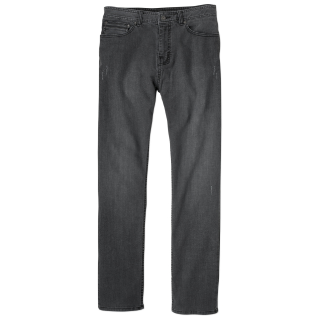 "Prana - Theorem Jean 32"" Ins Slim Fit"