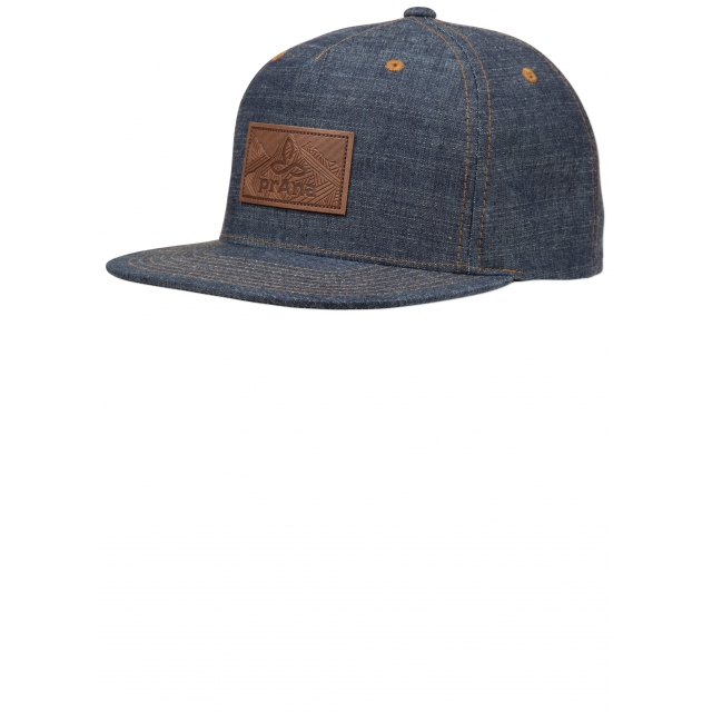 Prana - Kendal Ball Cap