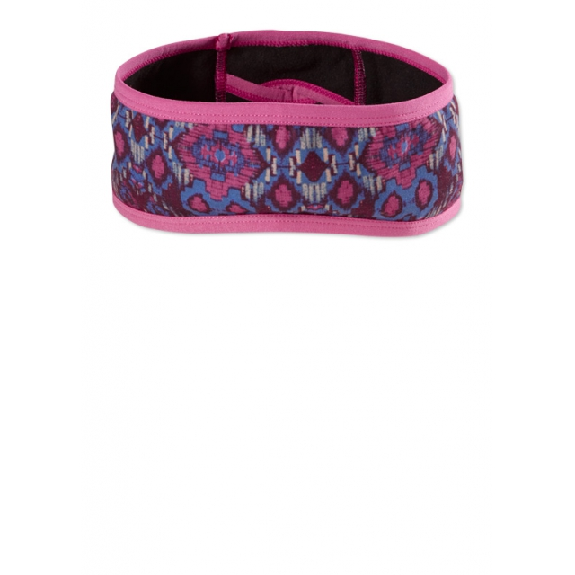 Prana - Kenmont Headband