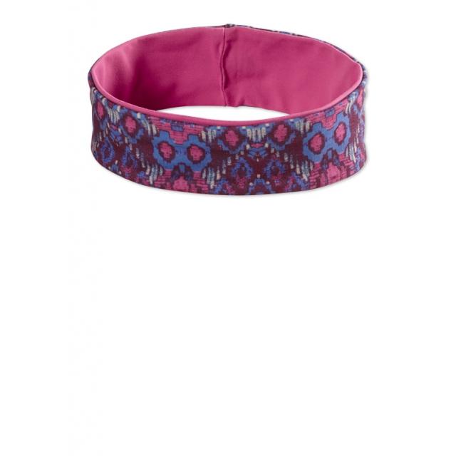 Prana - Reversible Headband