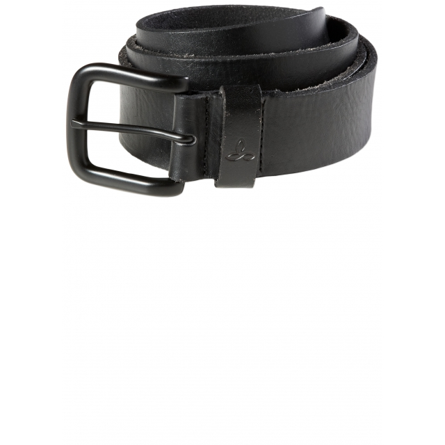 Prana - Men's Belt