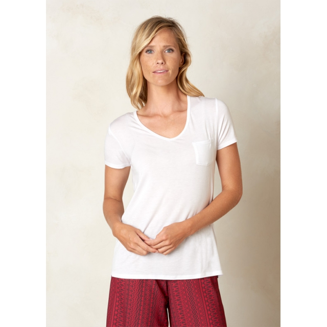 Prana - Women's Hildi Top