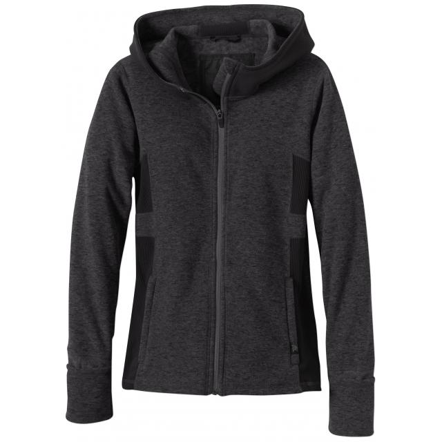 Prana - Drea Jacket
