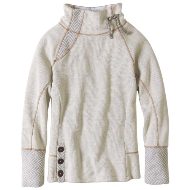 Prana - Lucia Sweater
