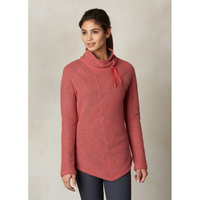 Prana - Mattea Sweater