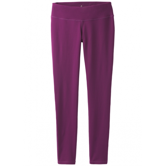 Prana - Women's Ashley Legging Pant