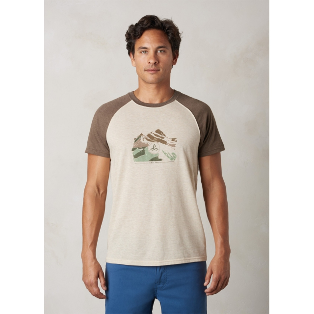Prana - Men's Blazing Trails