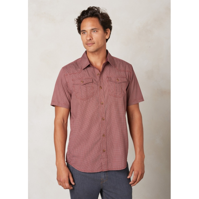 Prana - Men's Borla