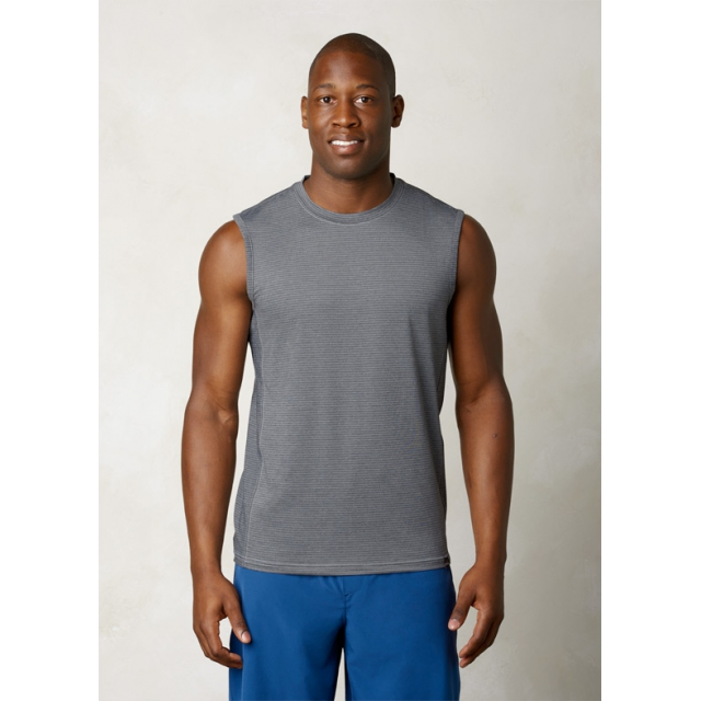 Prana - Men's Ganaway Sleeveless