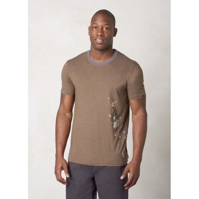 Prana - Men's Squirrl'N