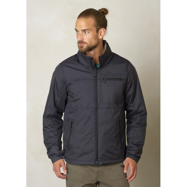 Prana - Men's Roaming Jacket