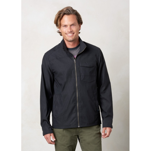 Prana - Zion Jacket