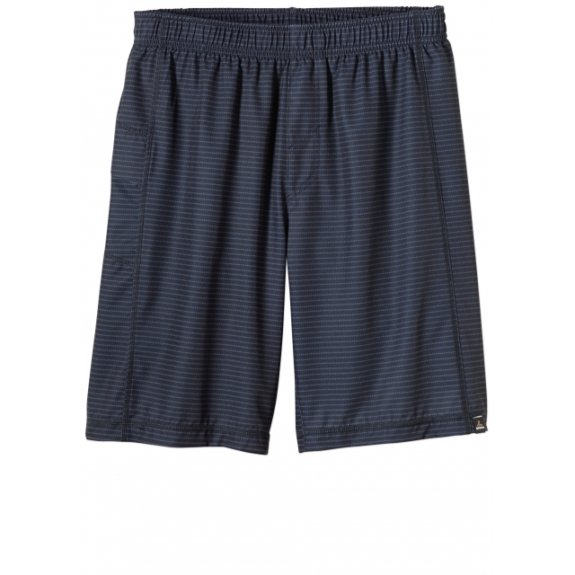Prana - Men's Flex Short