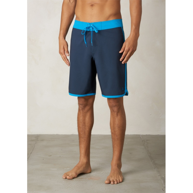 Prana - Men's High Seas Short
