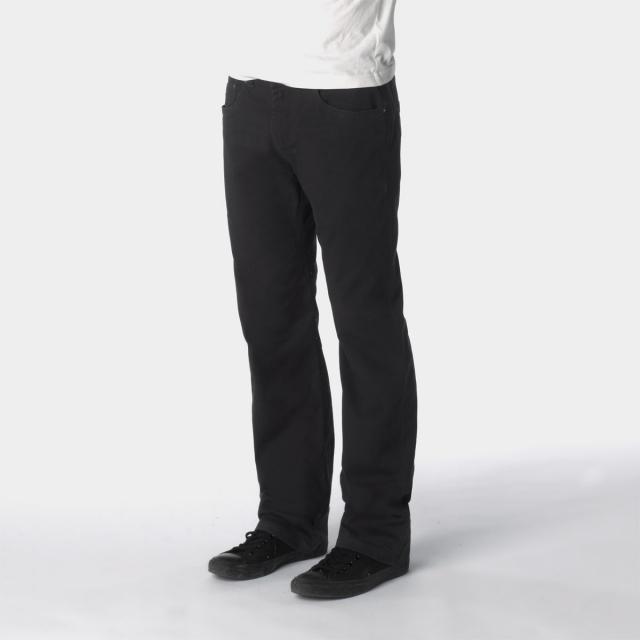 "Prana - Men's Bronson Pant 36"""" Inseam"