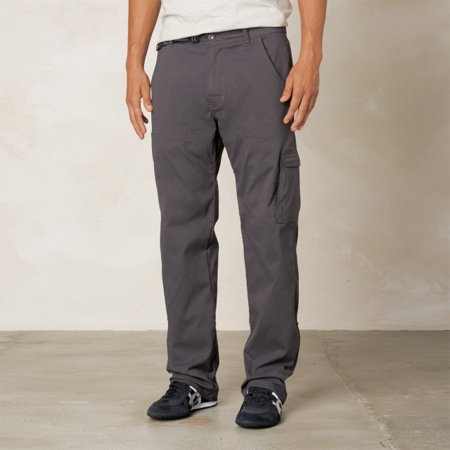 "Prana - Stretch Zion 36"" Inseam"