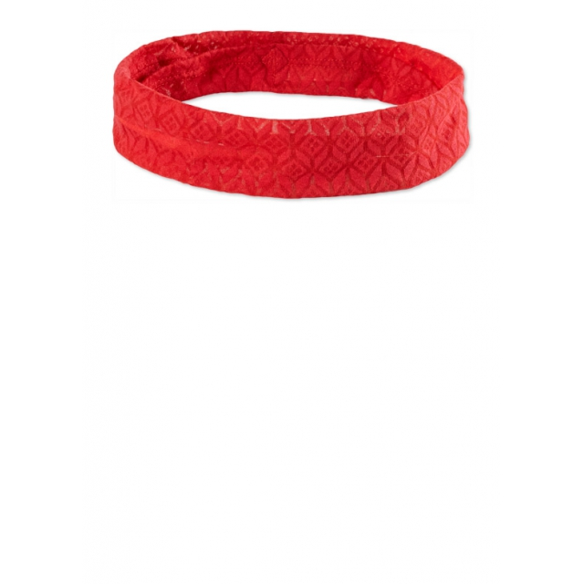 Prana - Burnout Headband