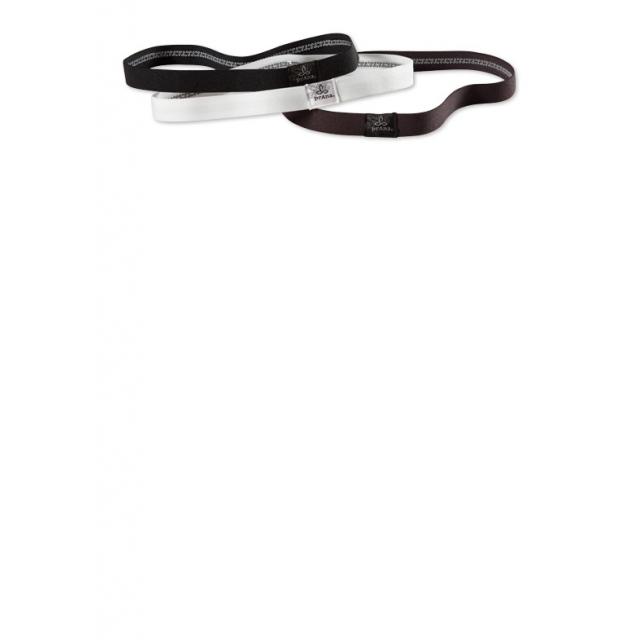 Prana - Headband 3-Pack